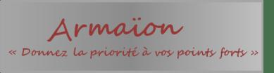 armaion_logo-jpg1