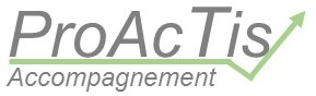 Logo ProAcTis Accompagnement