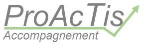 Logo ProAcTis Accompagnement