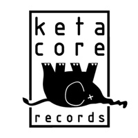 Ketacore