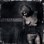Deathboy - End of an Error