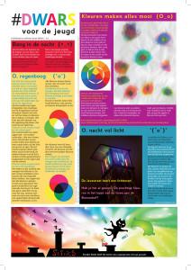 kleuren maken alles mooi