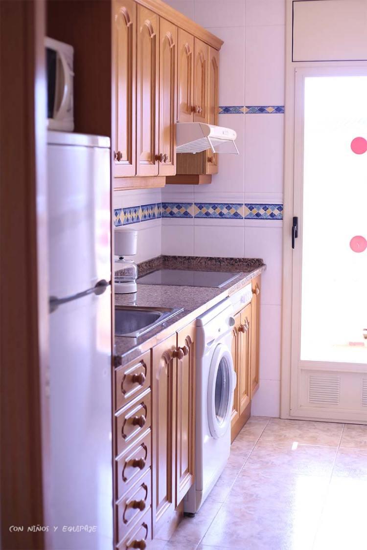 cocina-apartamentos-indasol