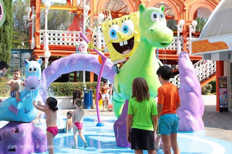 zona-agua-parque-atracciones-madrid