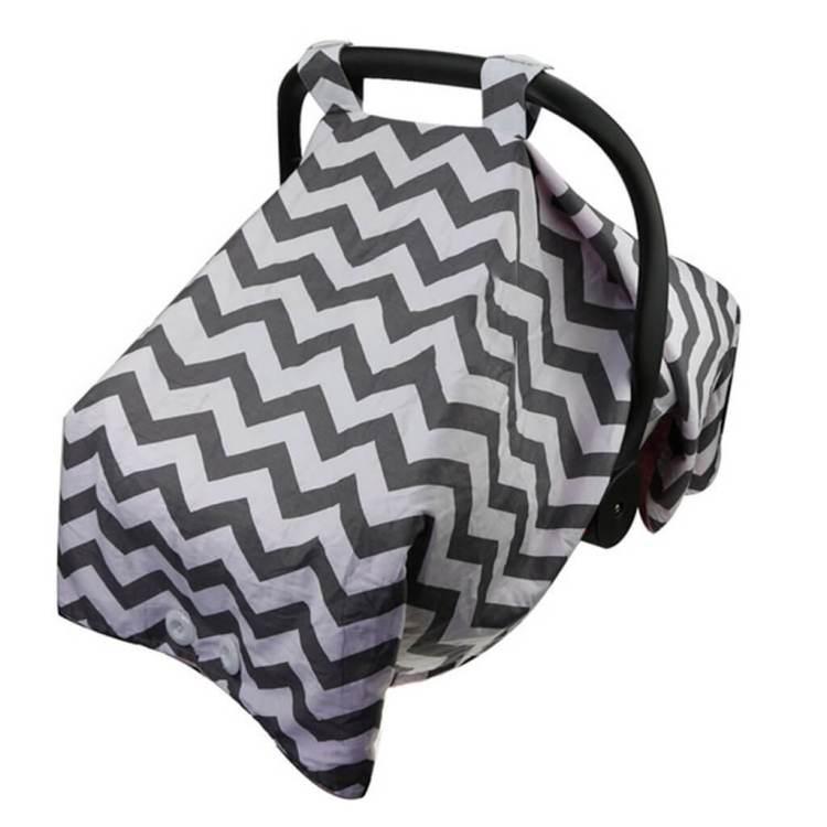 parasoles para sillas de coche