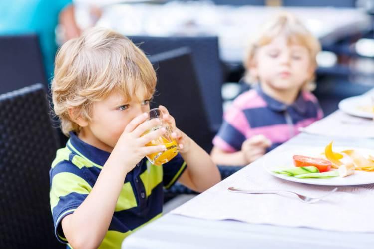 Planes culturales para hacer con niños en Madrid