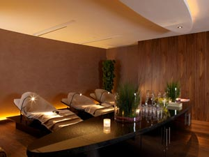 Espa-relaxation-area
