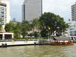 Hotel Mandarin Oriental-052