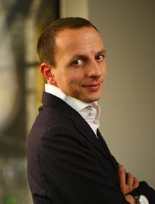 Enrico Bernardo