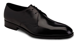 tramezza-shoe-1