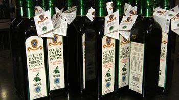 umbria-olive-oil