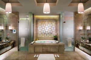 Chairman-Suite---Bathroom