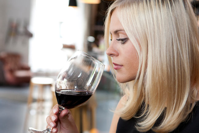 winesniffotra