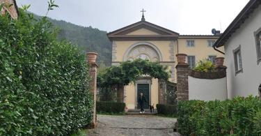 Villa-Michaela