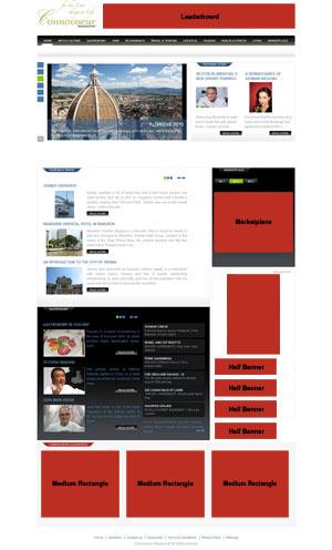 web-advertising-sizes