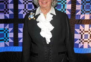 Joyce_Cowin_of_the_American_Follk_Art_Museum