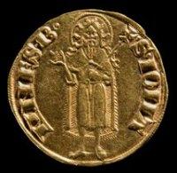 gold_coin