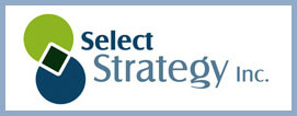 Select Strategy