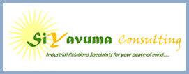 Siyavuma Consulting