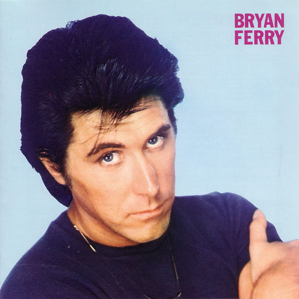 Image result for bryan ferry these foolish things