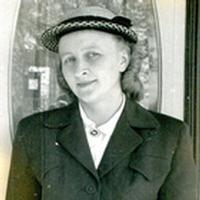 Irena Eiva