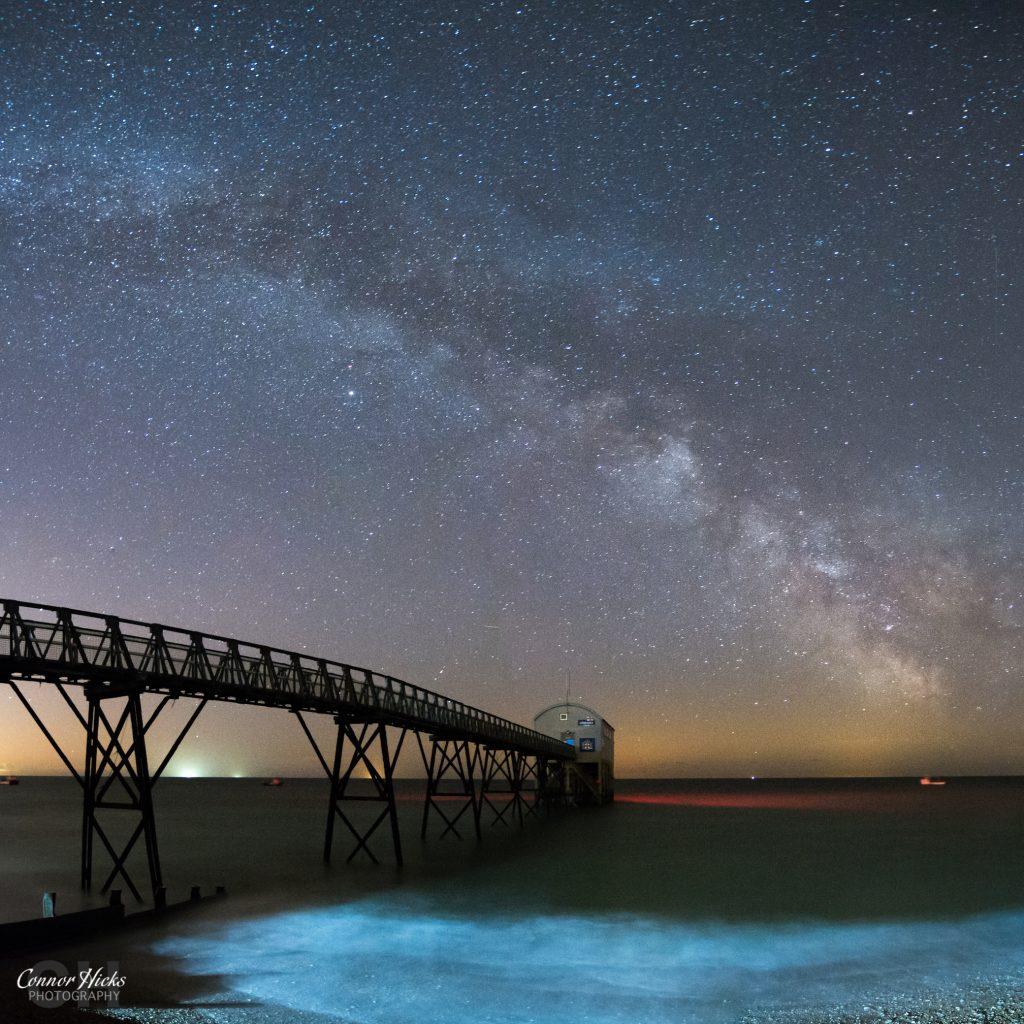 Milky Way Selsey Beach 1024x1024 Astro