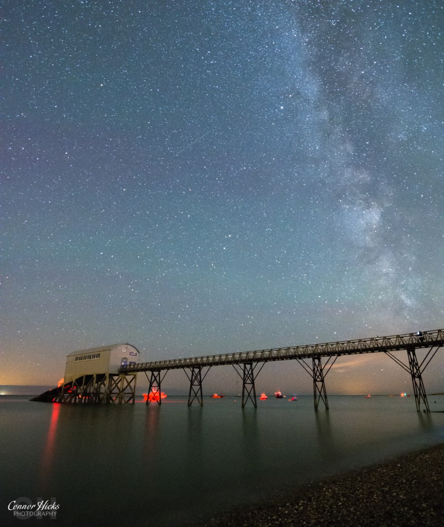 Selsey Milky Way 1 863x1024 Astro
