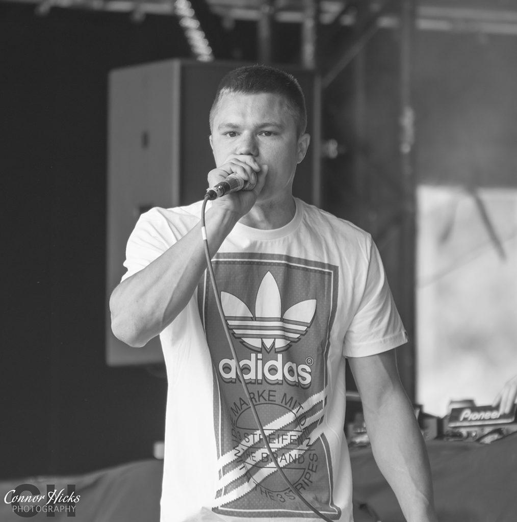 Southampton Soundclash Festival Photography Portsmouth Hampshire Photographer 1 1014x1024 Soundclash Festival 2015