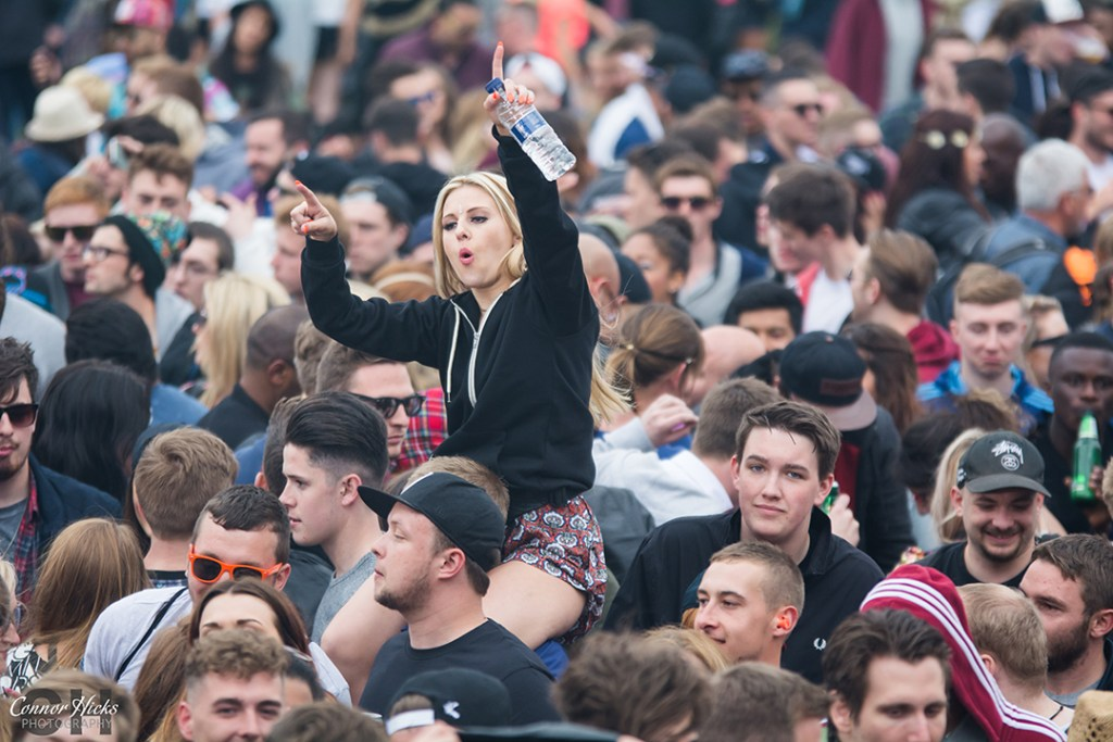 Southampton Soundclash Festival Photography Portsmouth Hampshire Photographer 23 1024x683 Soundclash Festival 2015