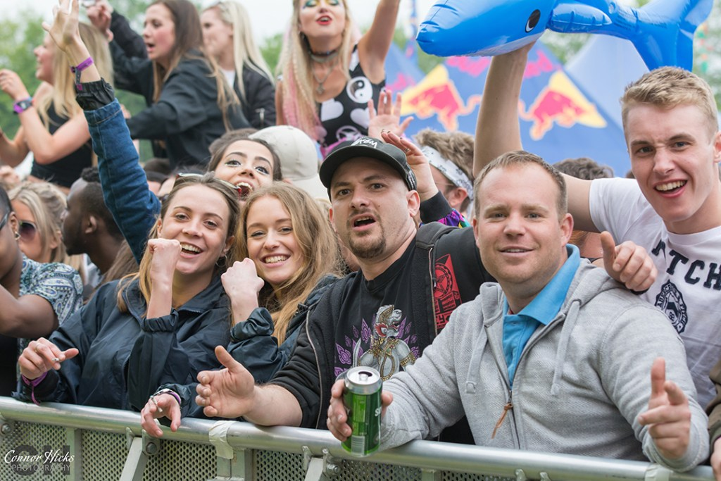 Southampton Soundclash Festival Photography Portsmouth Hampshire Photographer 31 1024x683 Soundclash Festival 2015
