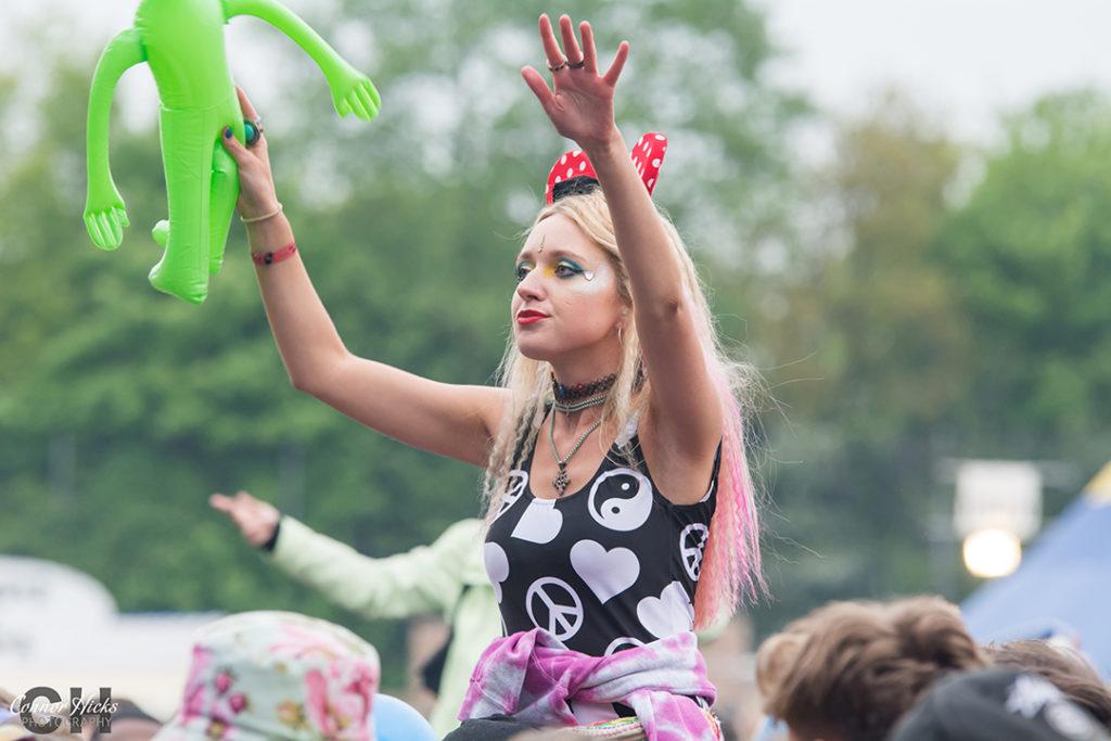 Southampton Soundclash Festival Photography Portsmouth Hampshire Photographer 33 1024x683 Soundclash Festival 2015