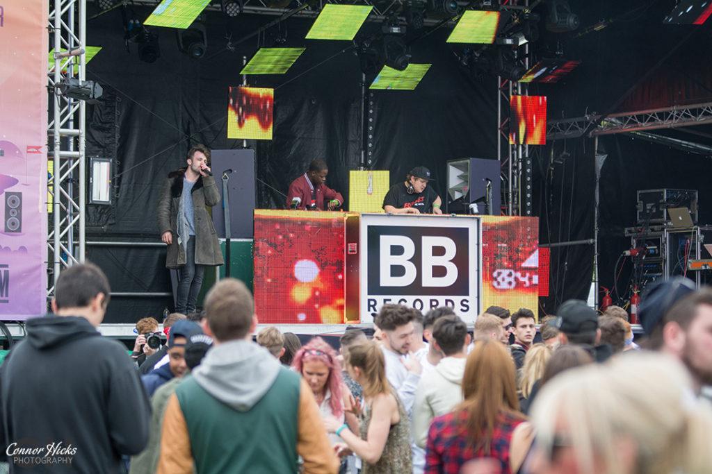 Southampton Soundclash Festival Photography Portsmouth Hampshire Photographer 8 1024x683 Soundclash Festival 2015