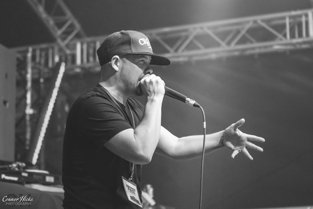 Southampton Soundclash Festival Photography Portsmouth Hampshire Photographer Harry Shotta 2 1024x683 Soundclash Festival 2015