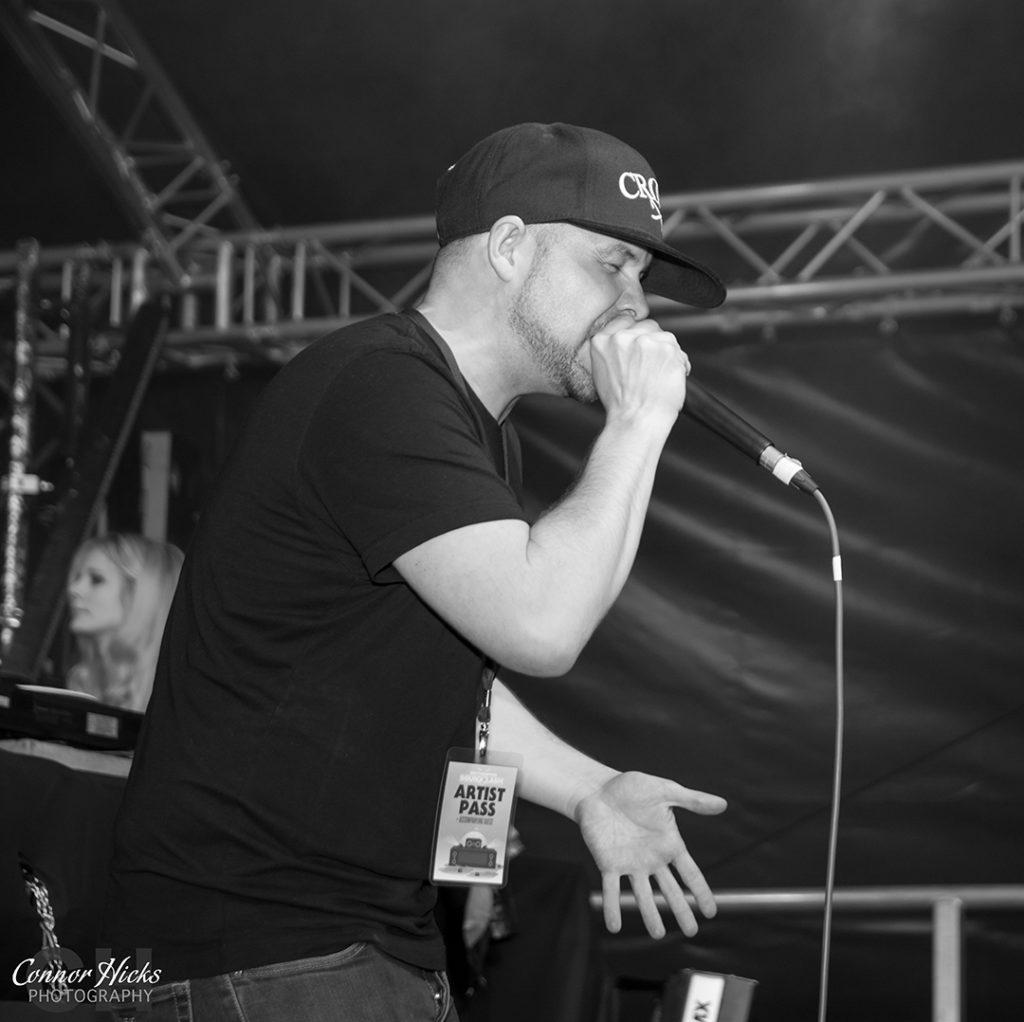 Southampton Soundclash Festival Photography Portsmouth Hampshire Photographer Harry Shotta 5 1024x1022 Soundclash Festival 2015