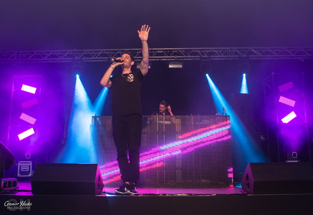 Example At Shakedown Festival 2015 1024x703 Shakedown Festival 2015