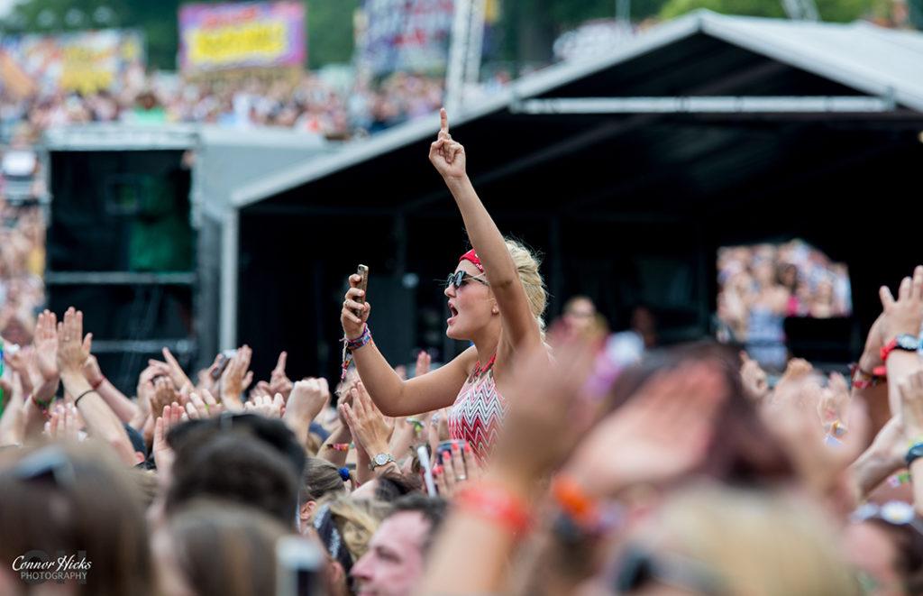 V Festival Chelmsford 2015 8 1024x661 V Festival, Chelmsford 2015
