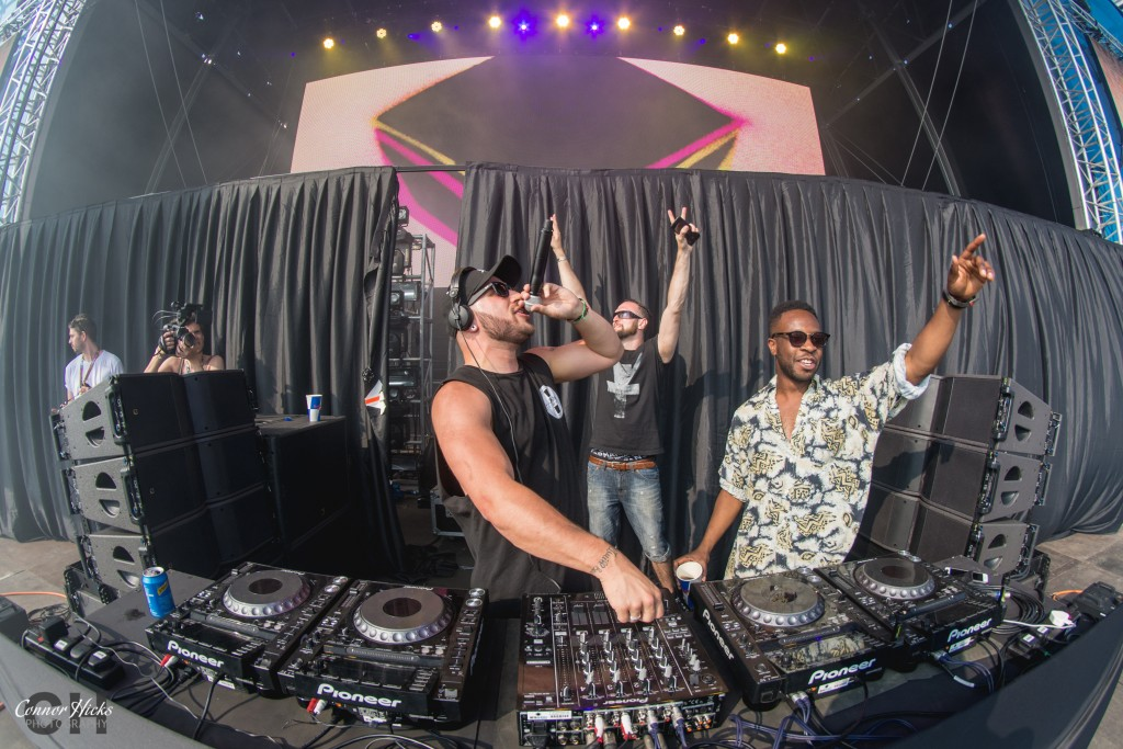 DJ Mutiny Festival 2016 1024x683 Mutiny Festival 2016