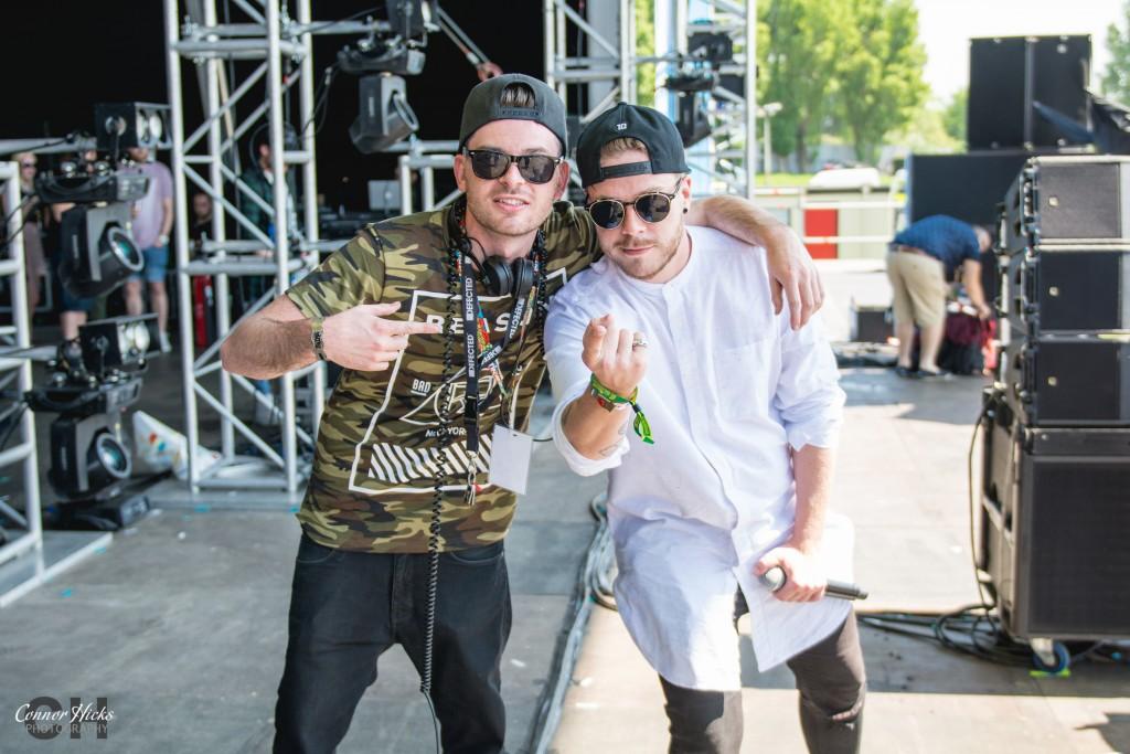 DJ SKT Mutiny Festival 1024x683 Mutiny Festival 2016