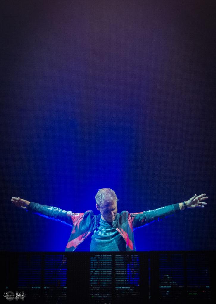 Armin Van Buuren Creamfields 726x1024 Creamfields 2016