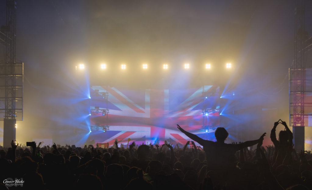 Creamfields 2016 Crowd Armin Van Buuren 2016 1024x625 Creamfields 2016