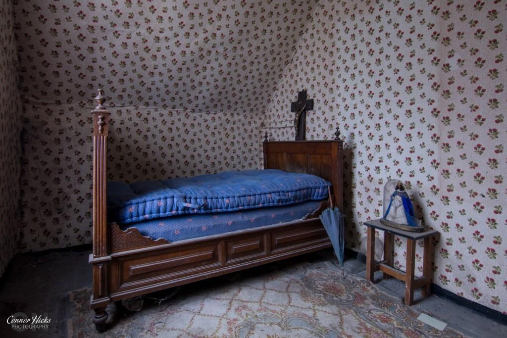 Ferme De Maraichage Urbex 1024x683 Ferme De Maraichage, Belgium