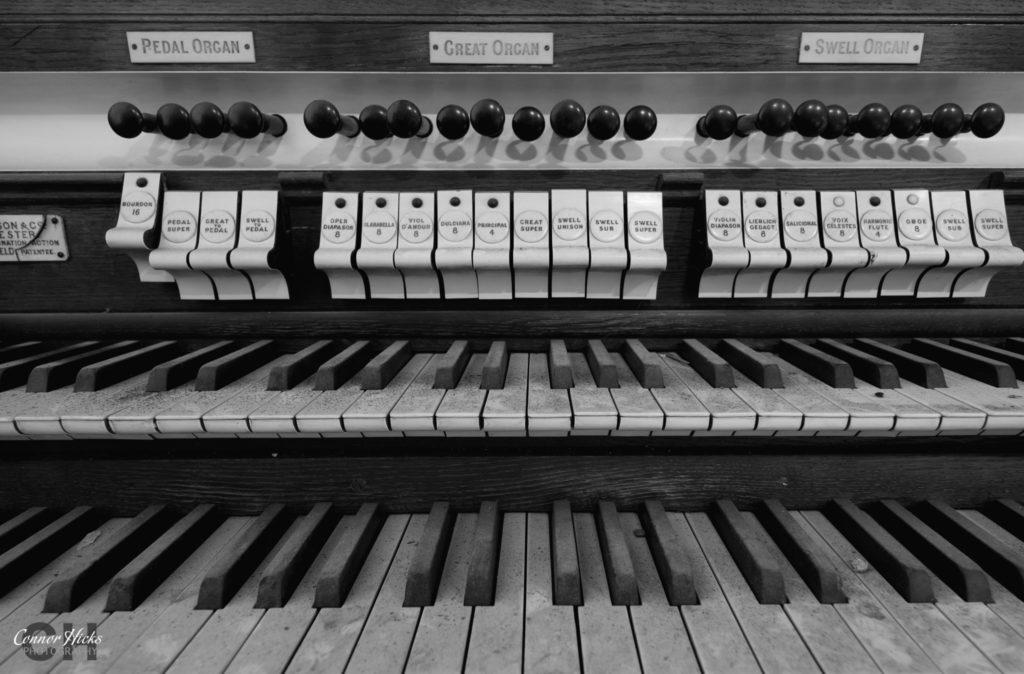 Great Organ Wales Urbex 1024x674 Welsh Chapels