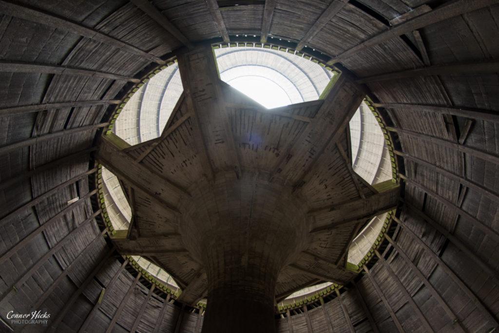 DSC 4972 1024x683 IM Cooling Tower, Belgium