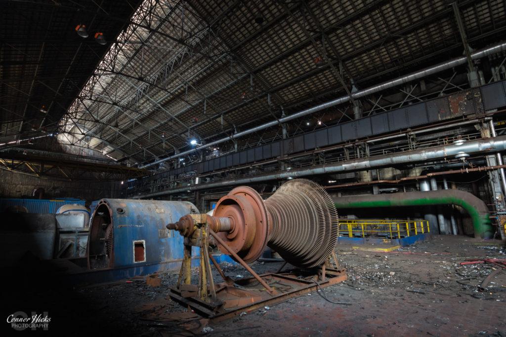 hfb belgium urbex turbine hall 1024x683 HFB, Belgium