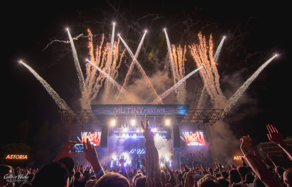 mutiny festival 2017 1024x654 Mutiny Festival 2017
