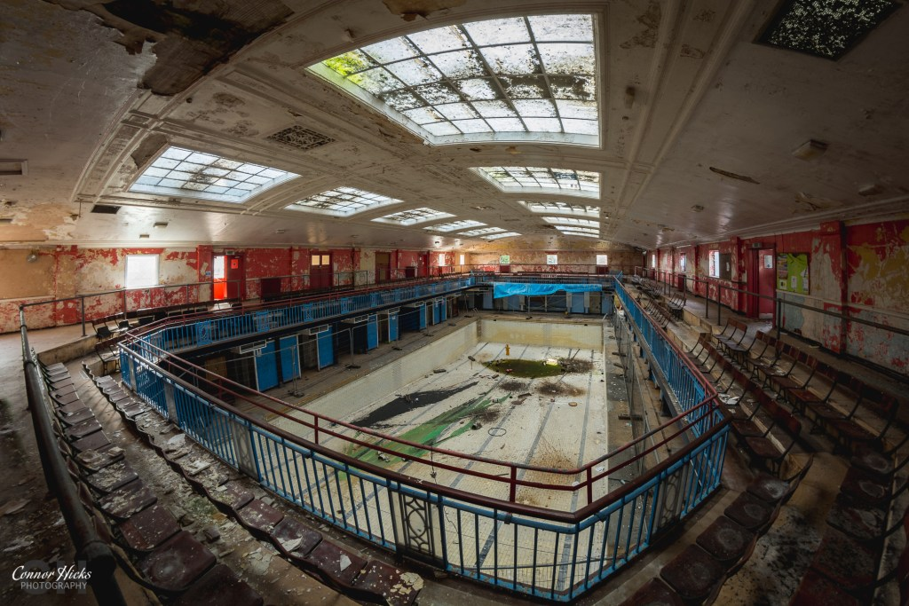 liverpool byrne baths urbex 1024x683 Byrne Baths, Liverpool