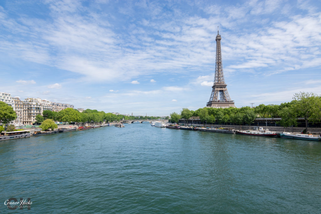 Paris Eiffel Tower 1024x683 Travel