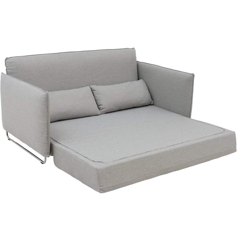 Faltbare Schlafcouch Für Täglichen Bedarf- Zwei Designlassiker
