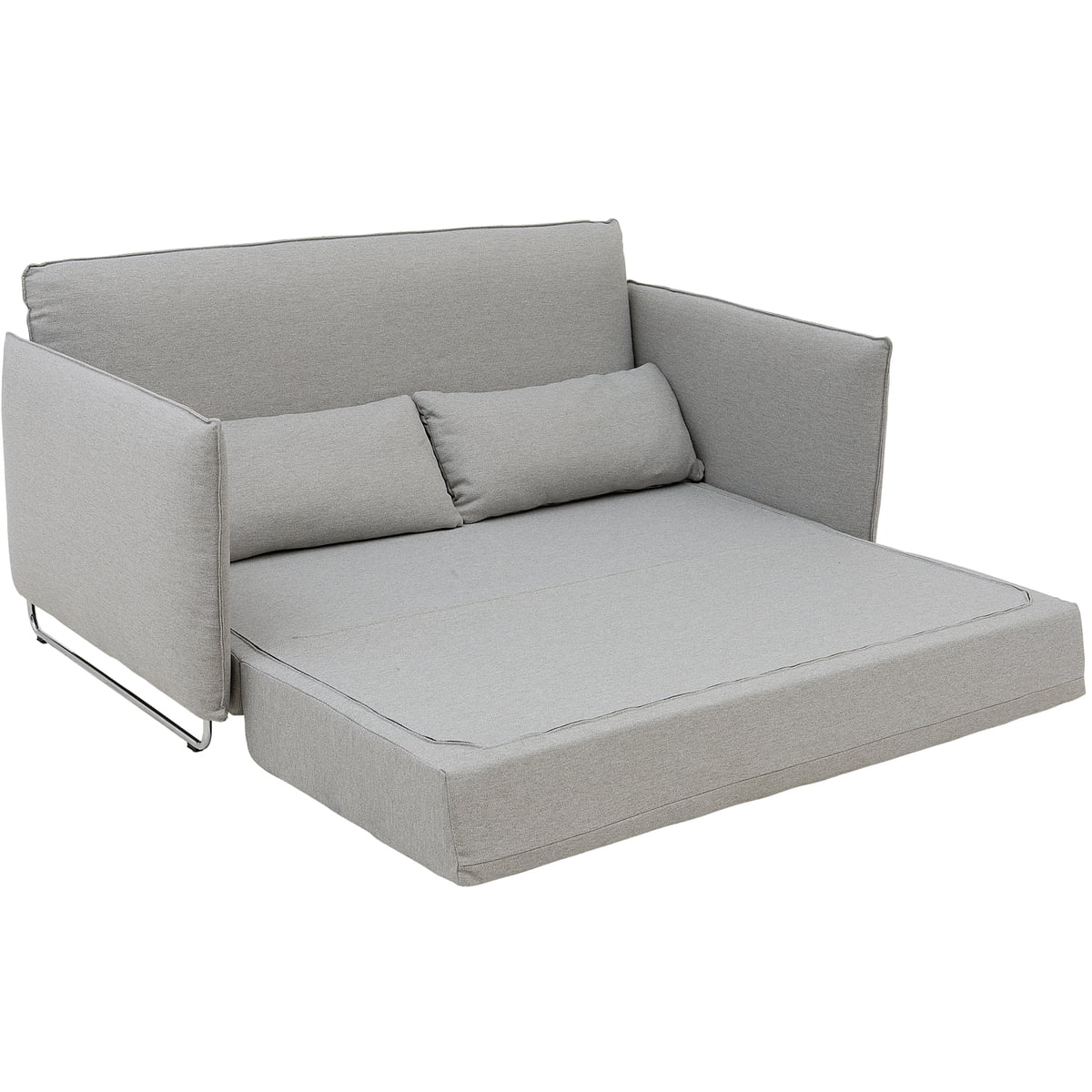 Cord Sofa Bed Softline