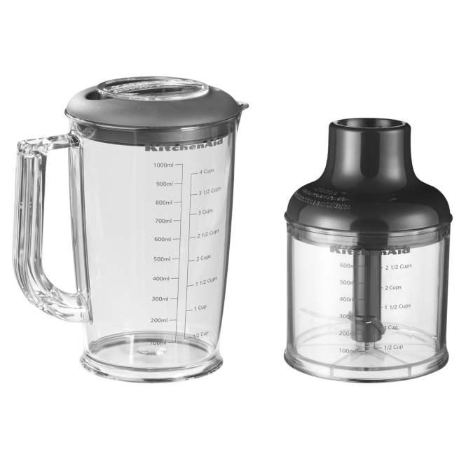 kitchenaid blender replacement parts ksb5mc4 - kitchen design